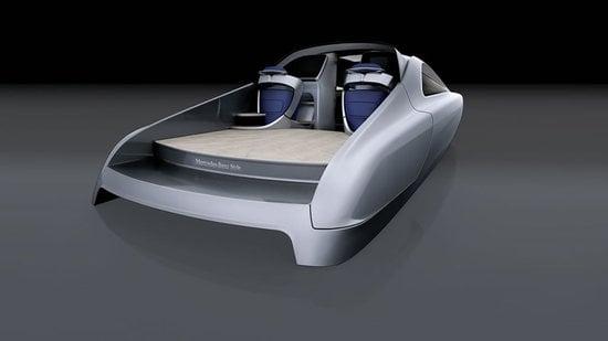 mercedes-silver-yacht-4.jpg