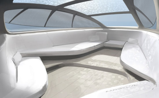 mercedes-silver-yacht-5.jpg