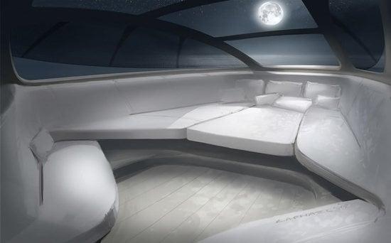 mercedes-silver-yacht-6.jpg