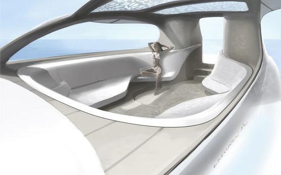 mercedes-silver-yacht-7.jpg