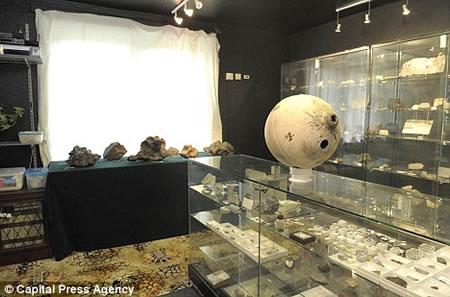 meteorite_collection2.jpg