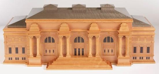 metropolitain-museum-box-1.jpg