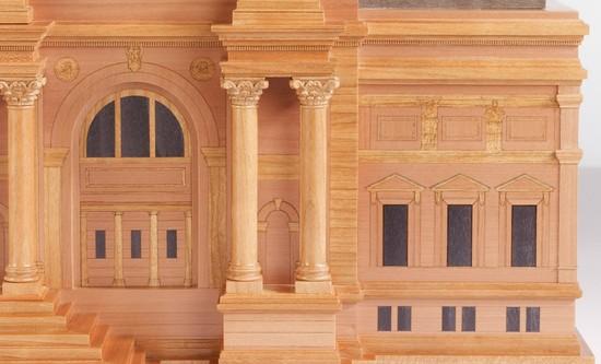 metropolitain-museum-box-4.jpg