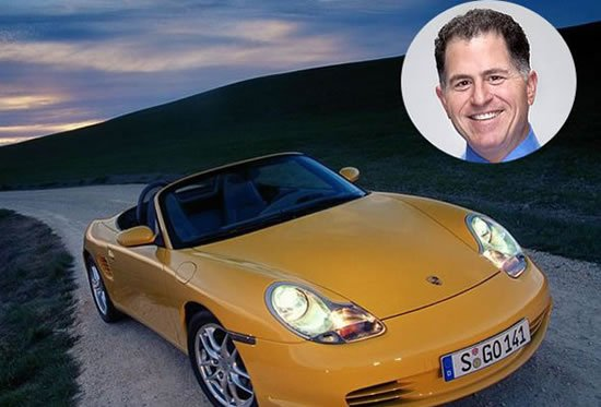 michael-dell-car.jpg