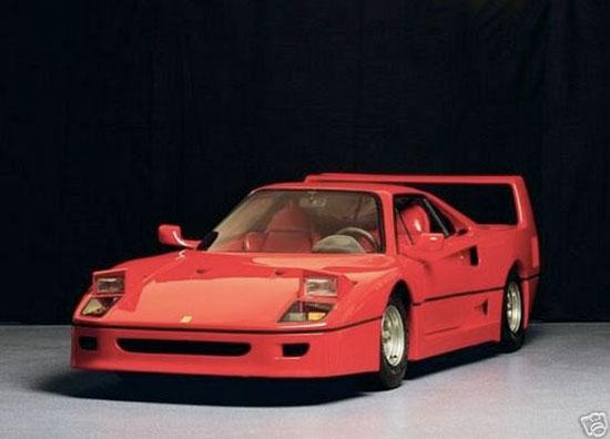 mini-Ferrari2.jpg