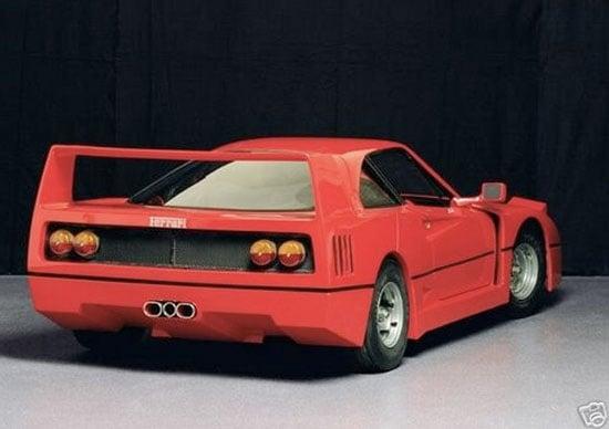 mini-Ferrari3.jpg