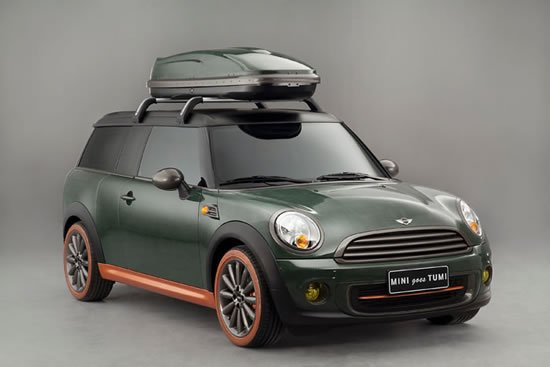 mini-goes-tumi-collaboration-project-1.jpg