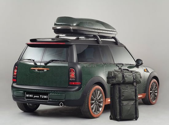 mini-goes-tumi-collaboration-project-7.jpg