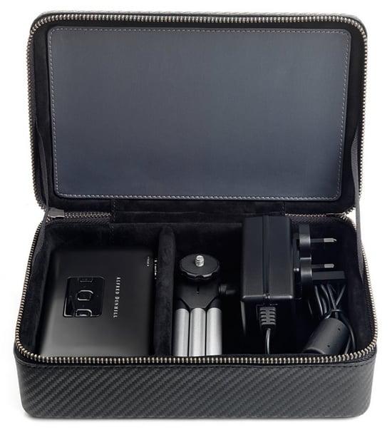 mini-projector-2.jpg