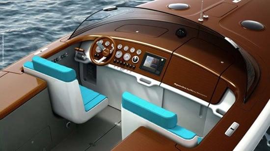 mini-yacht-3.jpg