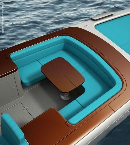 mini-yacht-4.jpg