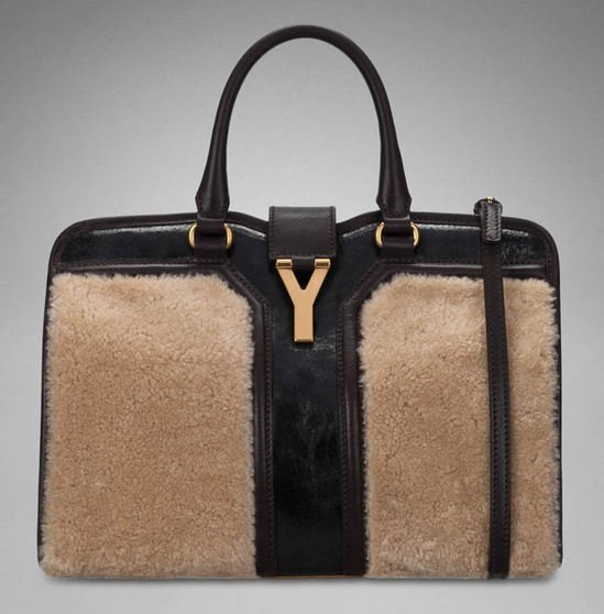 mini-ysl-handbag.jpg