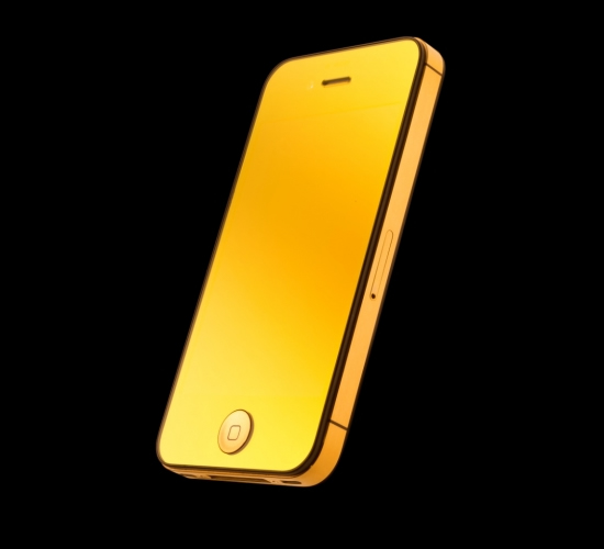 mirror-finish-Gold-iPhone-4S-1.jpg