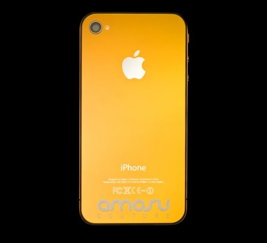 mirror-finish-Gold-iPhone-4S-2.jpg