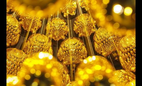 mirrored-chandelier-uovo-black-pearl-lasvit-3.jpg