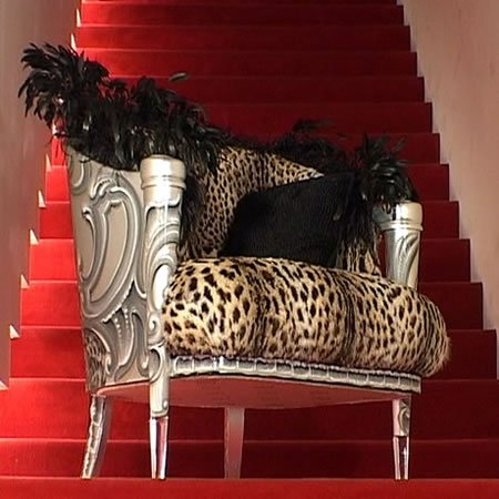 mj_luxury_furniture2.jpg