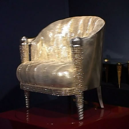 mj_luxury_furniture4.jpg