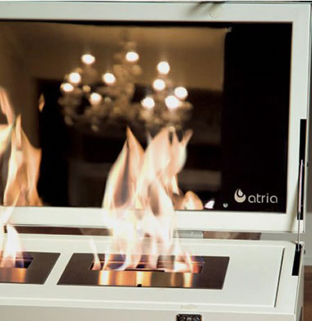 mobile-fire-place-3.jpg