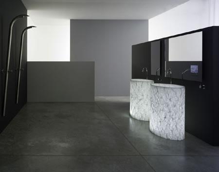 modern_bathroom_3.jpg