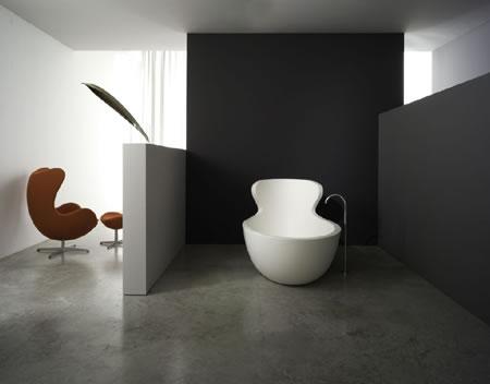 modern_bathroom_4.jpg