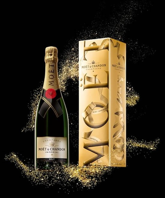 moet-and-chandon-the-gift-2.jpg