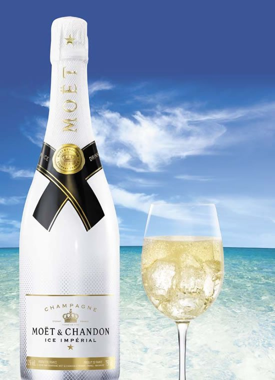 moet-chandon-ice-imperial2.jpg