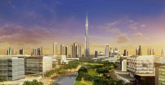 mohammed-bin-rashid-city-4.jpg