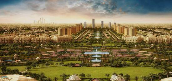 mohammed-bin-rashid-city-6.jpg