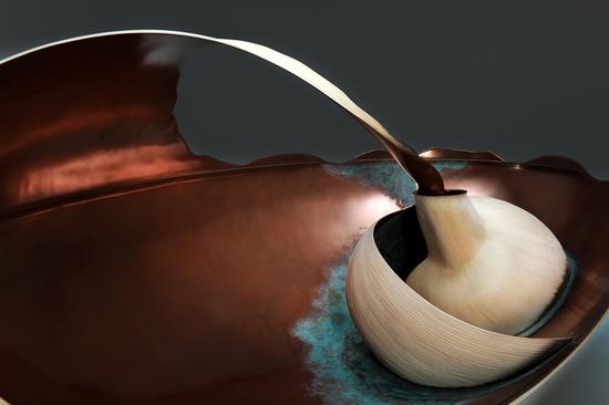 mollusque-2.jpg