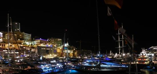 monaco-Yacht-show-night.JPG