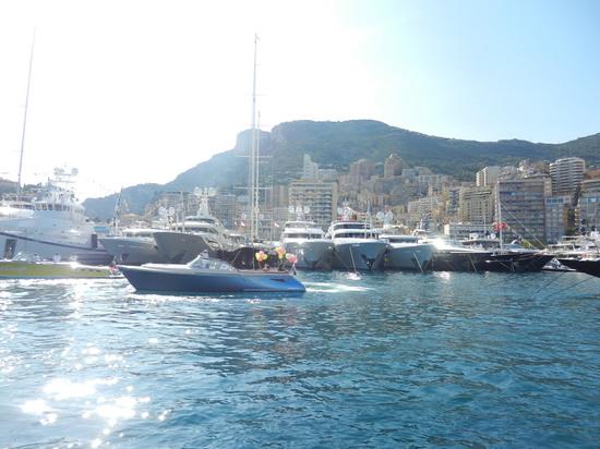 monaco-yacht-1.JPG