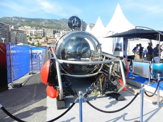 monaco-yacht-4.JPG