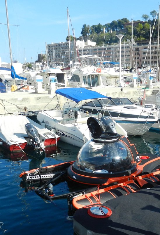 monaco-yacht-5.JPG