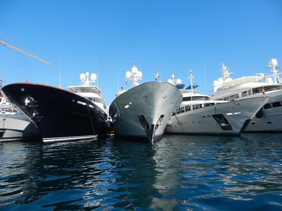monaco-yacht-6.JPG