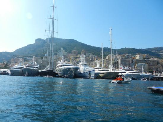 monaco-yacht-7.JPG