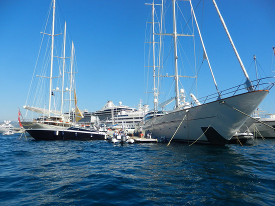 monaco-yacht-8.JPG