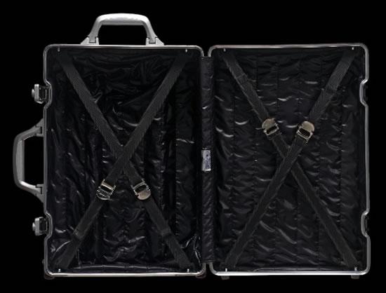 moncler-rimowa-suitcase-2.jpg