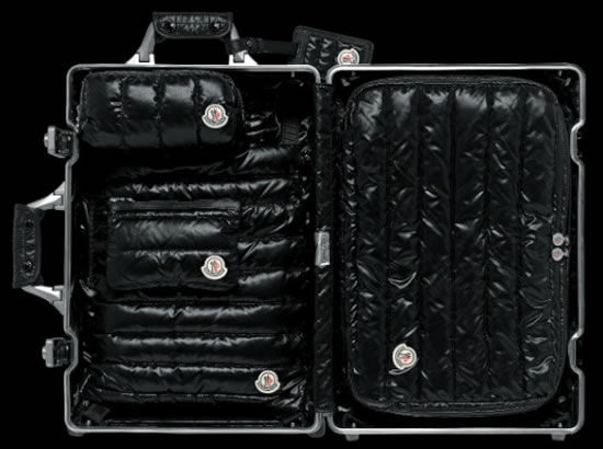 moncler-rimowa-suitcase-3.jpg