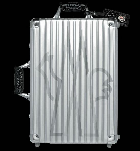moncler-rimowa-suitcase-4.jpg