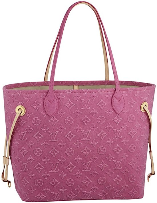 monogram-stone-neverfull-mm-pink.jpg