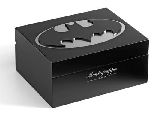montegrappa-batman-7.jpg