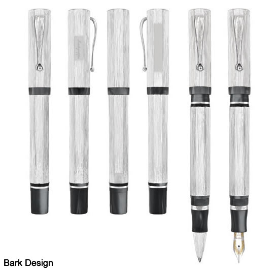 montegrappa_privilege_gioiello_limited_edition2.jpg