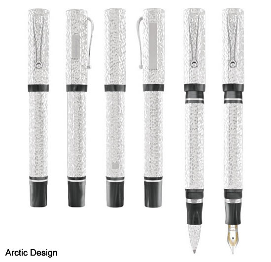 montegrappa_privilege_gioiello_limited_edition3.jpg