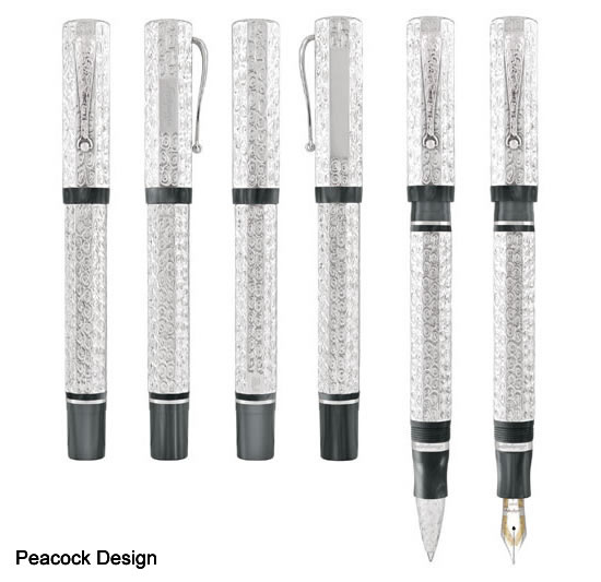 montegrappa_privilege_gioiello_limited_edition4.jpg
