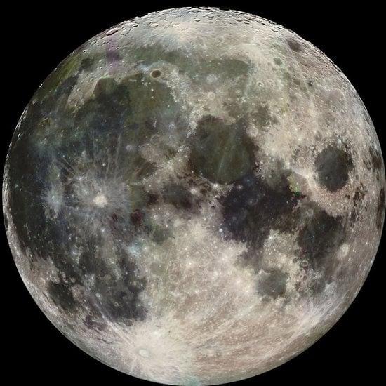 moon-rock-5.jpg