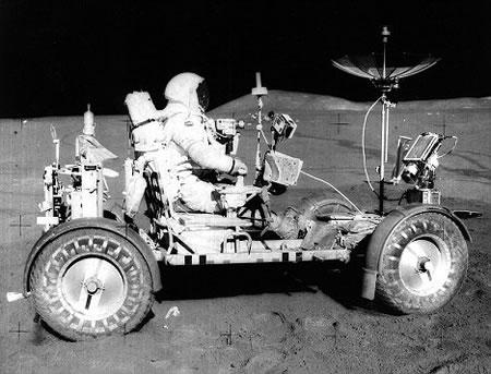 moon_1971.jpg