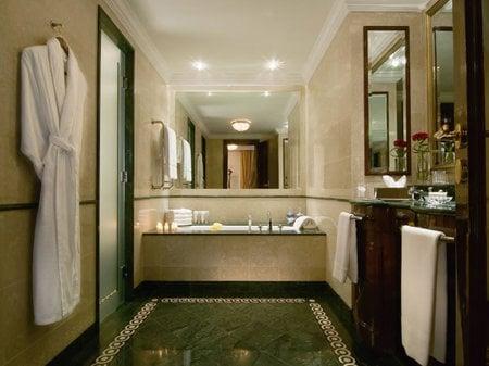 mosca_lusso_hotel3.jpg