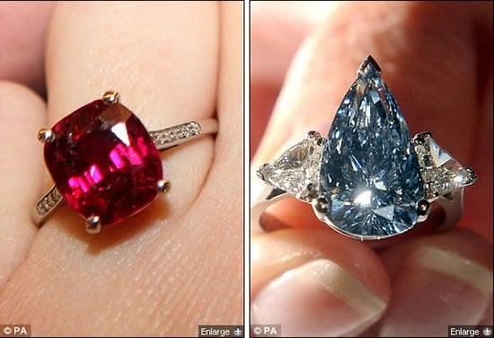 most-amazing-jewels3.jpg