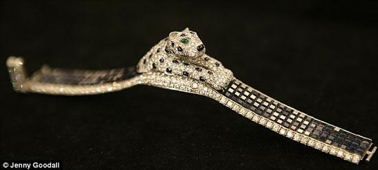 most-amazing-jewels5.jpg