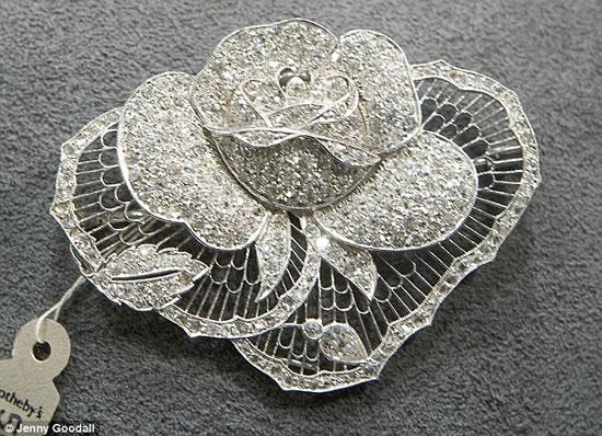 most-amazing-jewels6.jpg